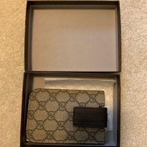 Gucci Bags - NWT Gucci Wallet